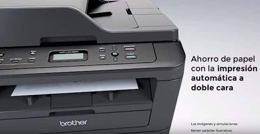 BROTHER 2540DW DRIVER DOWNLOAD