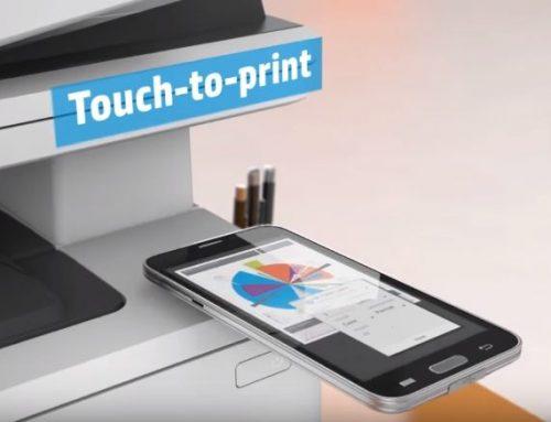 Impresoras Multifunción:HP Laserjet M426fdw
