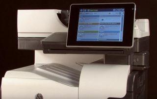 contador-impresora-impresiones