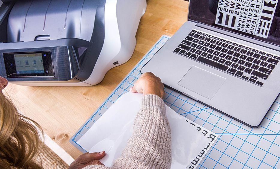 Asiento contable renting fotocopiadora