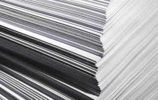 Papel A3 plus-papel A3