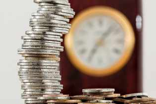 dinero-tiempo-renting-ventaja