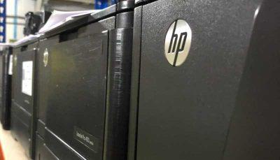 pago por uso impresoras