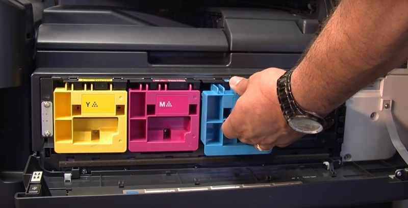 renting-impresoras-toner-cambio