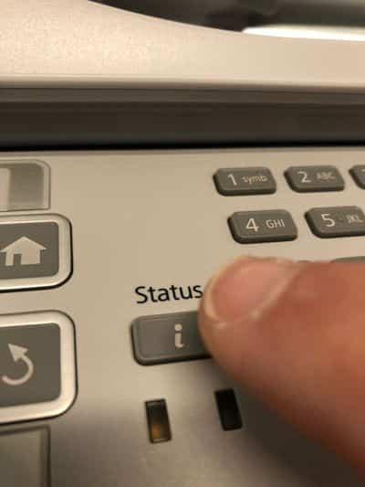 contador-impresora