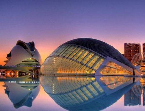 Renting de Impresoras en Valencia (y un secreto que ninguna empresa de renting te dirá)