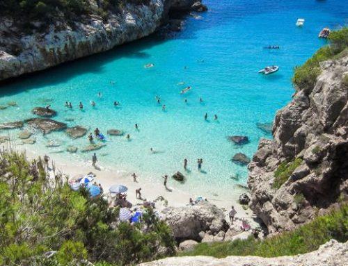 Como buscar un renting de impresora en Mallorca (sin pagar de más)