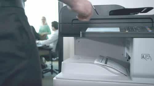 comprar-impresora-laser