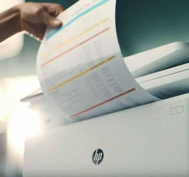 comprar-impresora hp