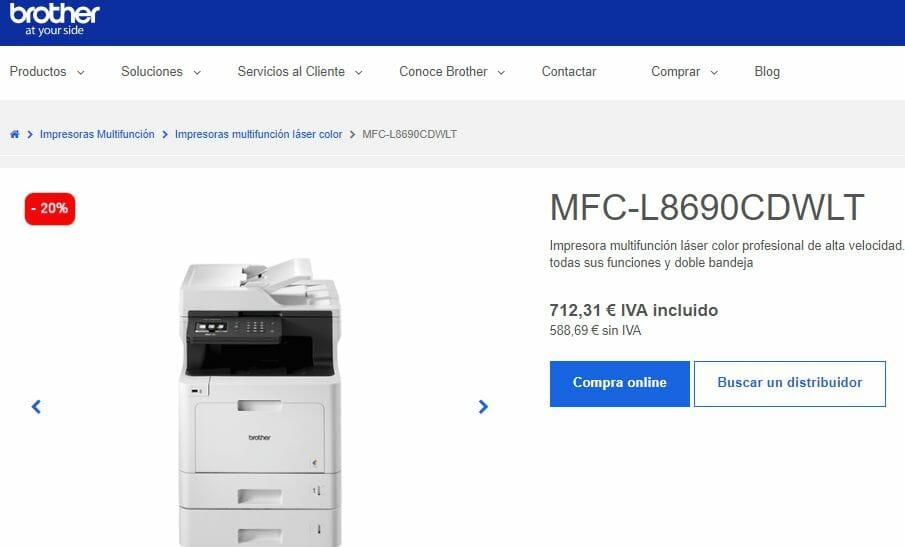 impresora-laser-color-multifuncion-Brother