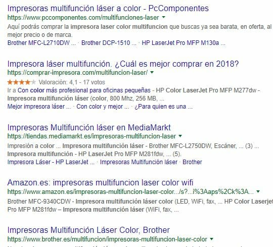 impresora-laser-color-multifuncion-google