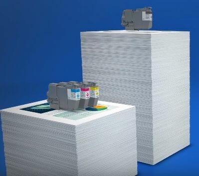 que-impresora-comprar-consumibles