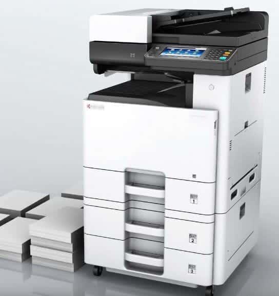 que-impresora-comprar-oficina