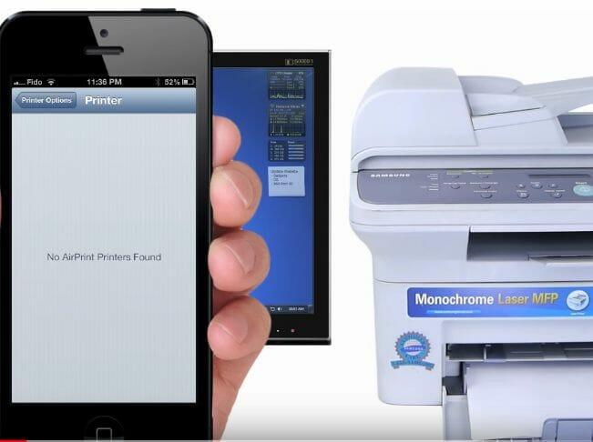 wifi-comprar-impresora