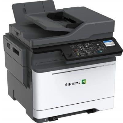 impresora oficina multifunción