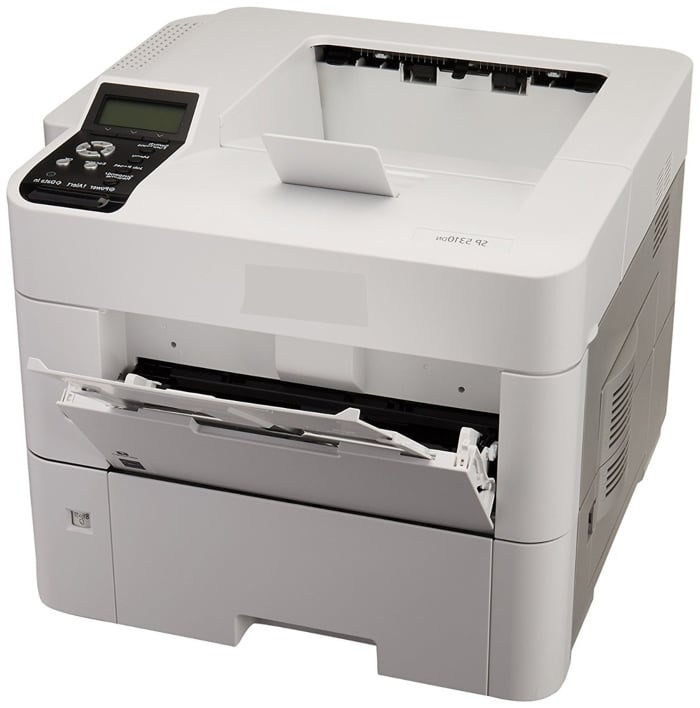 impresoras oficinas