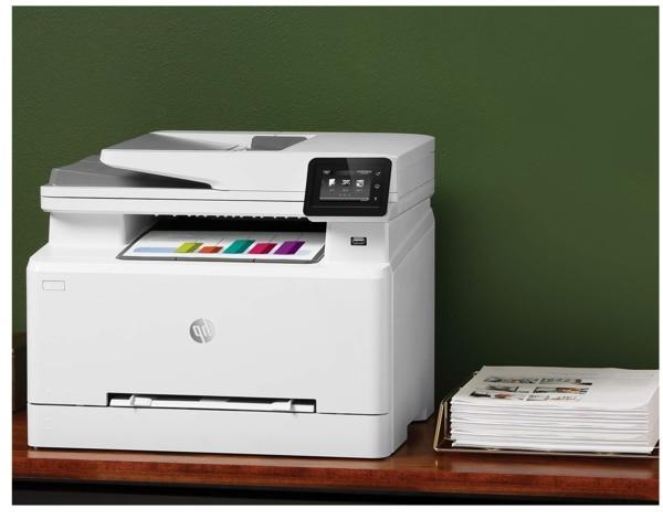 impresoras para oficina