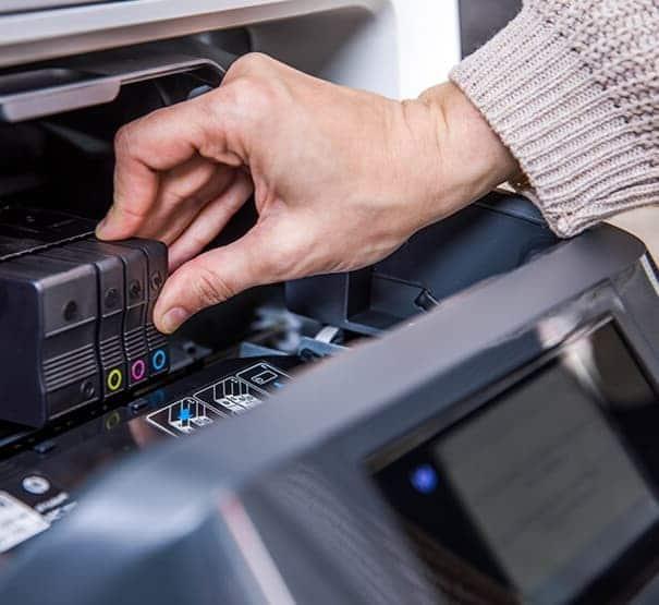 mejores-impresoras-oficina