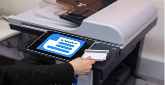 monitorizacion-impresoras