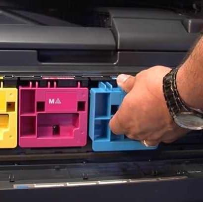 renting.impresora.toner