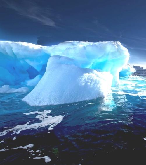 coste-impresion-iceberg