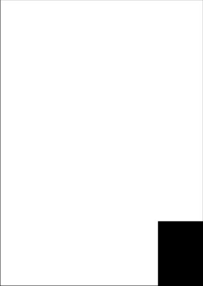 coste-pagina-cobertura