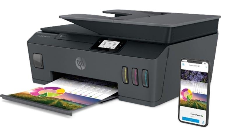 impresora-pago-copia