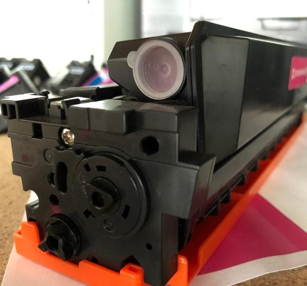 toner-impresora