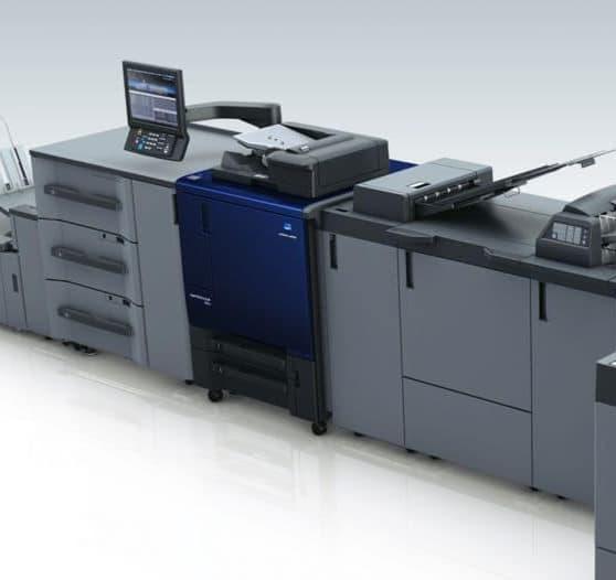 renting-de-impresora