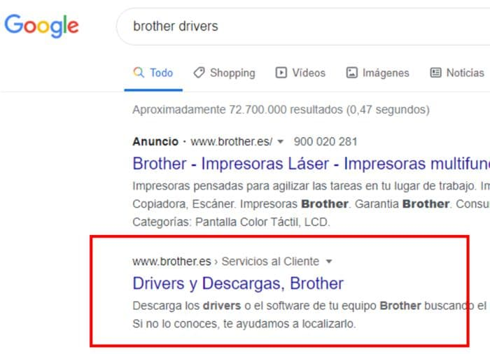 brother-drivers