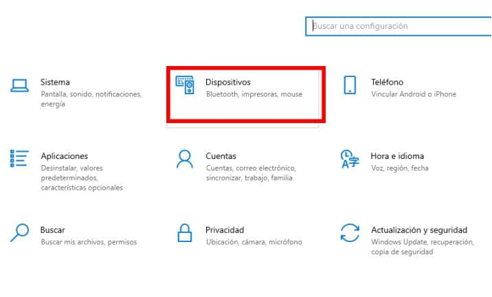 dispositivos-Bluetooth-impresoras