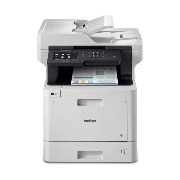 impresoras-laser-multifuncion-colorBrother-MFC-L8900CDW