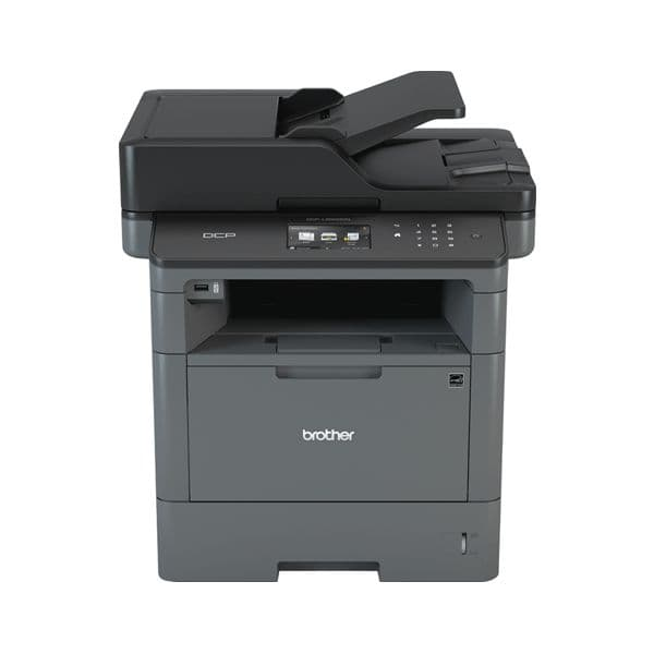 renting brother mfc5500