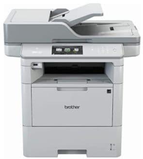 outlet fotocopiadoras MFC-L6800DW