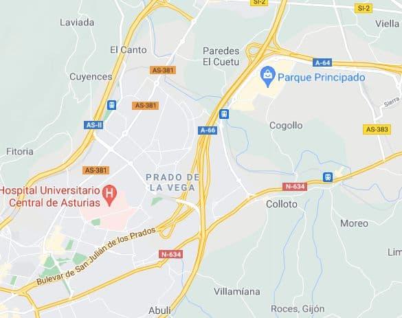renting-impresoras-asturias
